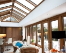 Richmond_Oak_Conservatories_Sutherland_Oak_Orangery__12_-2149