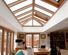 Richmond_Oak_Conservatories_Sutherland_Oak_Orangery__7__a-2144