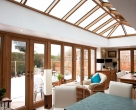 Richmond_Oak_Conservatories_Sutherland_Oak_Orangery__7__b-2145