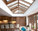 Richmond_Oak_Conservatories_Sutherland_Oak_Orangery__9_-2147