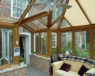 Richmond_Oak_Conservatories_Tapp_Oak_Conservatory_Listed_Building_Conservatories (5)