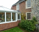 Richmond_Oak_Conservatories_Tapp_Oak_Conservatory_Listed_Building_Conservatories (6)