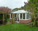 Richmond_Oak_Conservatories_Tapp_Oak_Conservatory_Listed_Building_Conservatories (7)
