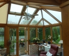 Richmond_Oak_Conservatories_Tapp_Oak_Conservatory_Listed_Building_Conservatories (8)