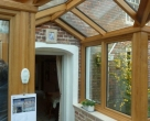Richmond_Oak_Conservatories_Tapp_Oak_Conservatory_Listed_Building_Conservatories (9)