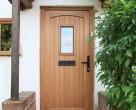 Thomas_Oak_Windows_Doors__4_-907