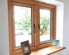 Thomas_Oak_Windows_Doors__9_-912