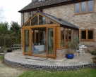 Boughton_Kidlington_Oxfordshire_Seasoned-Oak-Conservatory-&-Windows_During-Construction-(3).jpg