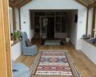 Boughton_Kidlington_Oxfordshire_Seasoned-Oak-Conservatory-&-Windows_During-Construction-(4).jpg