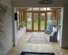 Boughton_Kidlington_Oxfordshire_Seasoned-Oak-Conservatory-&-Windows_During-Construction-(5).jpg