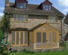 Boughton_Kidlington_Oxfordshire_Seasoned-Oak-Conservatory-&-Windows_During-Construction-(7).jpg