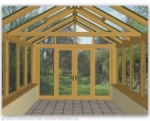 Boughton_Kidlington_Oxfordshire_Seasoned-Oak-Conservatory-&-Windows_During-Construction-(8).jpg