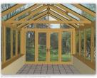 Boughton_Kidlington_Oxfordshire_Seasoned-Oak-Conservatory-&-Windows_During-Construction-(8).jpg
