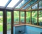 Treveil_Richmond_Oak_oak_lean_to_conservatory__1_-2105