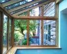 Treveil_Richmond_Oak_oak_lean_to_conservatory__2_-2113
