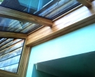 Treveil_Richmond_Oak_oak_lean_to_conservatory__3_-2106