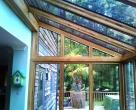 Treveil_Richmond_Oak_oak_lean_to_conservatory__4_-2107