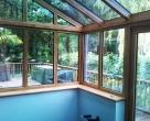 Treveil_Richmond_Oak_oak_lean_to_conservatory__5_-2108