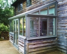 Treveil_Richmond_Oak_oak_lean_to_conservatory__6_-2109