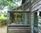 Treveil_Richmond_Oak_oak_lean_to_conservatory__7_-2110