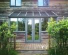 Treveil_Richmond_Oak_oak_lean_to_conservatory__8_-2111