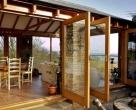 Welch_Oak__Garden_Room__Conservatory_folding_sliding_doors_slate_roof_glassex_winner___1_-1351