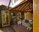 Welch_Oak__Garden_Room__Conservatory_folding_sliding_doors_slate_roof_glassex_winner___6_-1356