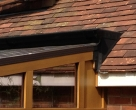 Wood_Seasoned_Oak_Lean_to_Conservatory_with_Low_eave_modification_3-2282
