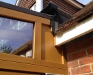Wood_Seasoned_Oak_Lean_to_Conservatory_with_Low_eave_modification_5-2284