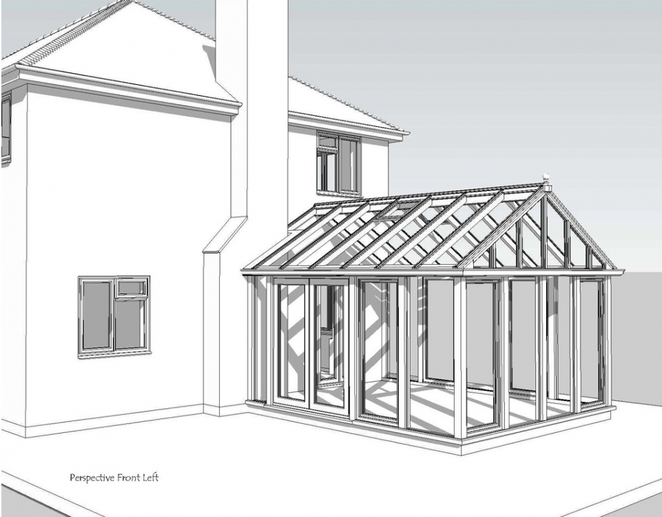 Austin-Contemporary-Oak-Conservatory-Initial-Design-Illustrations_Page_05