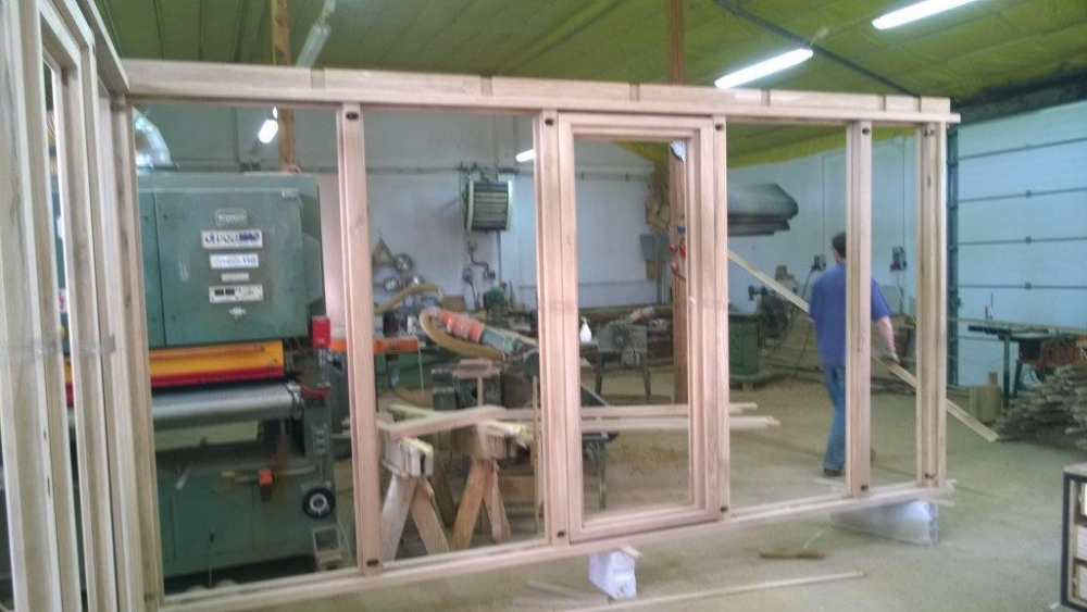 Austin-Contemporary-Oak-Conservatory-in-Joinery (1)