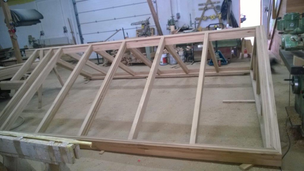 Austin-Contemporary-Oak-Conservatory-in-Joinery (3)
