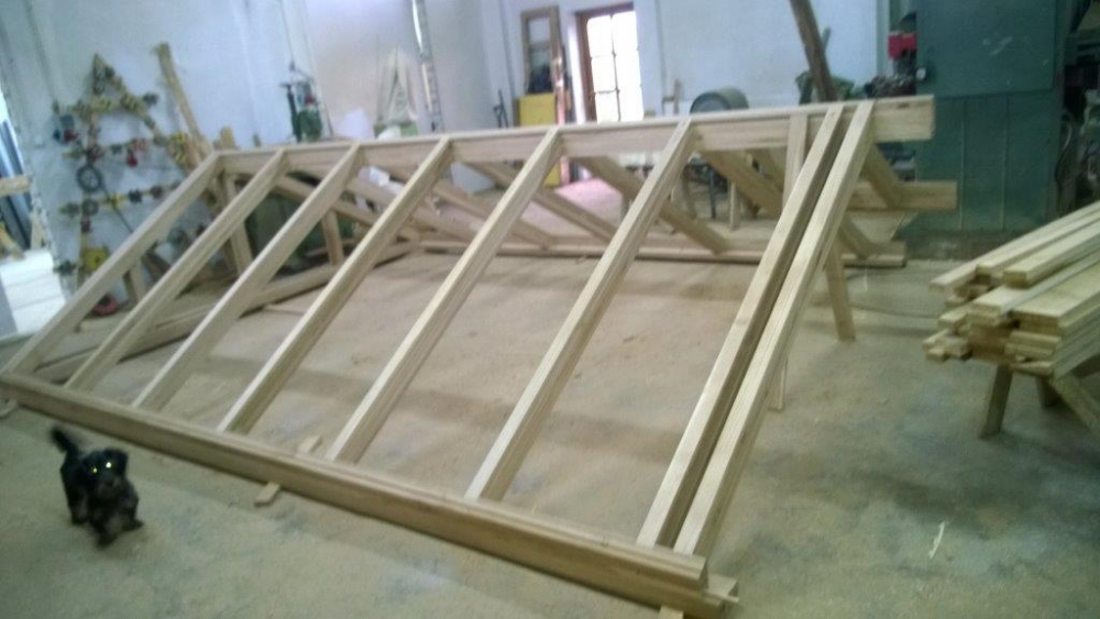 Austin-Contemporary-Oak-Conservatory-in-Joinery (5)