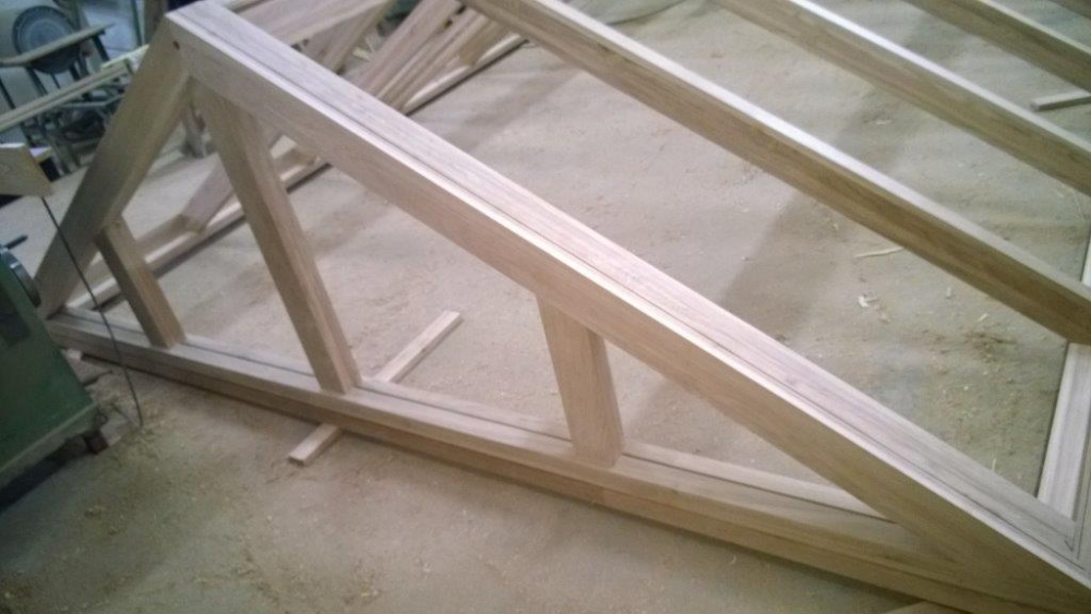 Austin-Contemporary-Oak-Conservatory-in-Joinery (6)