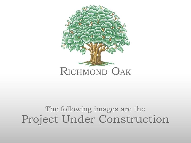project-under-construction