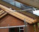 Austin-Contemporary-Oak-Conservatory-During-Construction-Farnham-Hampshire (6)