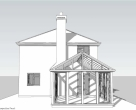 Austin-Contemporary-Oak-Conservatory-Initial-Design-Illustrations_Page_06