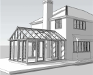 Austin-Contemporary-Oak-Conservatory-Initial-Design-Illustrations_Page_07