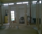 Austin-Contemporary-Oak-Conservatory-in-Joinery (2)