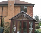 Austin-House-before-new-oak-conservatory