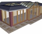 Jakobsen-Oak-Orangery-Concept-Illustration-1