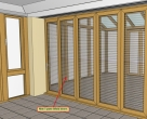 Jakobsen-Oak-Orangery-Concept-Illustration-8