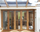 Jakobsen-Ringwood-New-Forest-National-Park-Seasoned-Oak-Orangery (1)