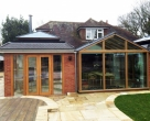 Jakobsen-Ringwood-New-Forest-National-Park-Seasoned-Oak-Orangery (10)