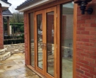 Jakobsen-Ringwood-New-Forest-National-Park-Seasoned-Oak-Orangery (11)