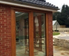 Jakobsen-Ringwood-New-Forest-National-Park-Seasoned-Oak-Orangery (12)