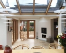 Jakobsen-Ringwood-New-Forest-National-Park-Seasoned-Oak-Orangery (2)