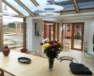 Jakobsen-Ringwood-New-Forest-National-Park-Seasoned-Oak-Orangery (4)