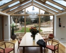 Jakobsen-Ringwood-New-Forest-National-Park-Seasoned-Oak-Orangery (5)