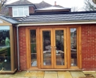 Jakobsen-Ringwood-New-Forest-National-Park-Seasoned-Oak-Orangery (7)
